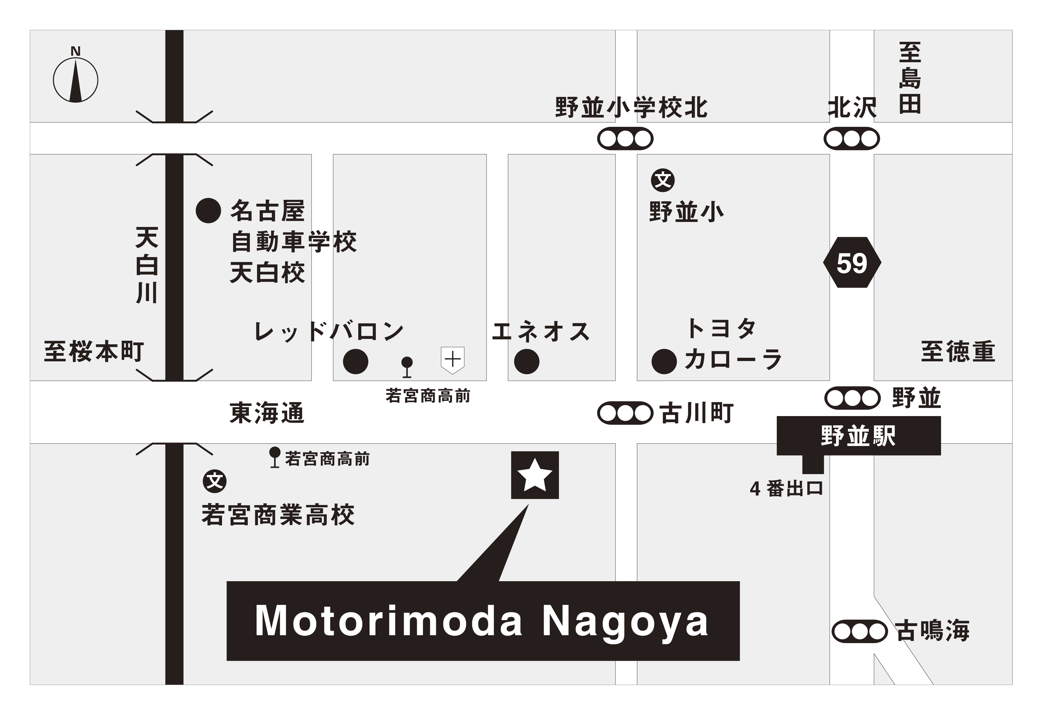 NAGOYA_SHOP_MAP高解像度