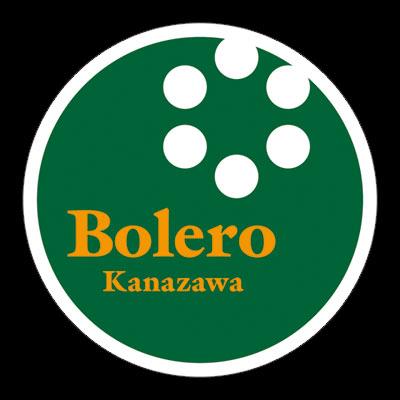 ボレロ 金沢