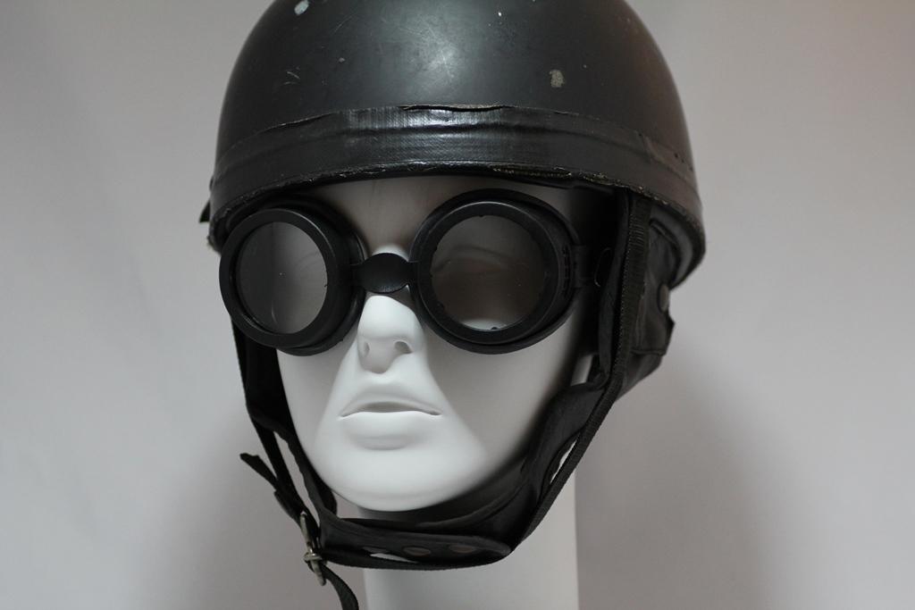 goggles sample2