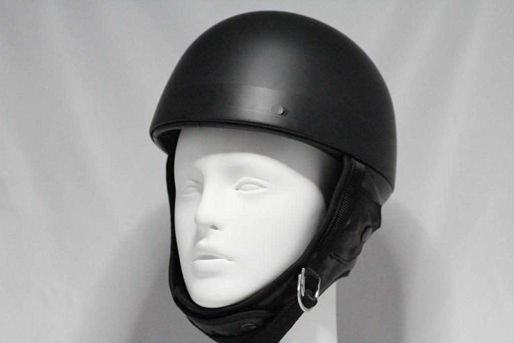 helmet_black1