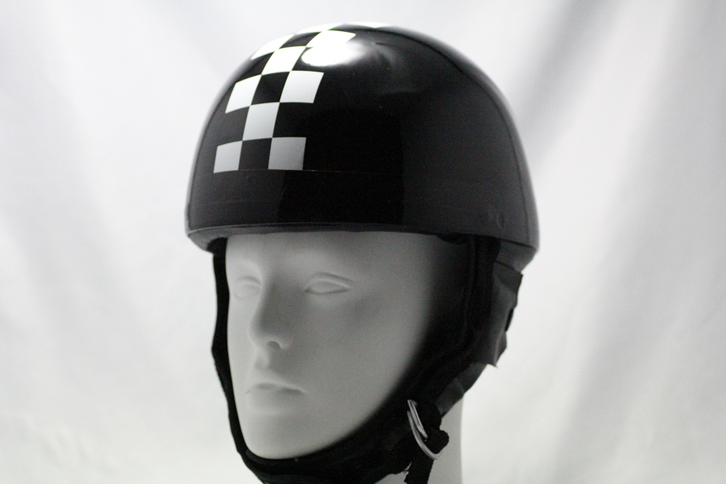 helmet_checker1