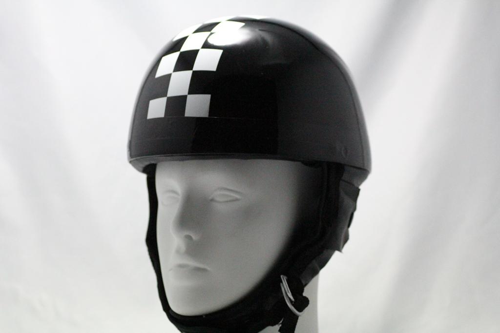 helmet_checker1