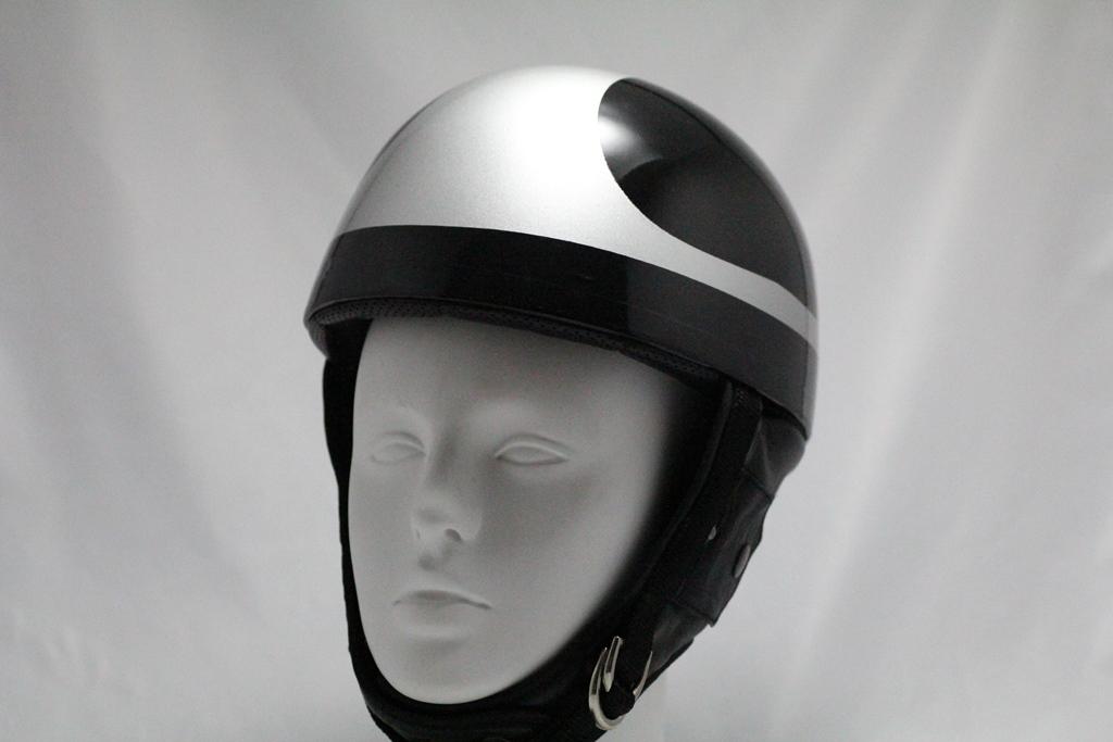 helmet_twotone1