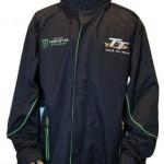 マン島TTレース モンスターエナジー ジャケット