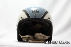 Stadium Project4 スタジアム プロジェクト4 ヘルメット