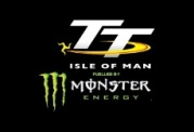 IOM ×MONSTER ENERGY